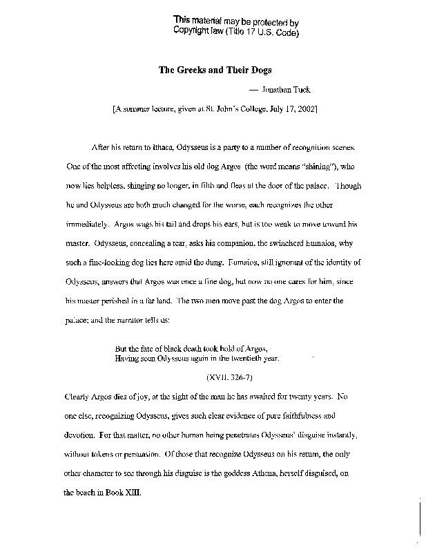 lec Tuck 2002-07-17.pdf