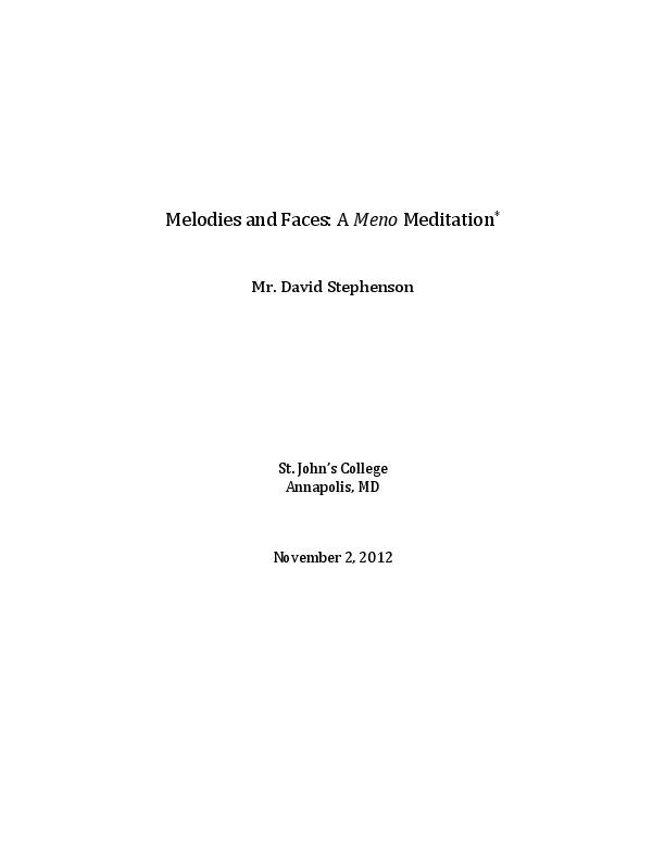 lec Stephenson 2012-11-02.pdf