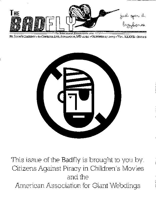 Vol. 37 #5.pdf