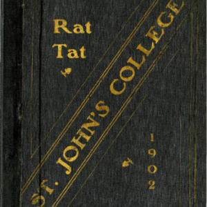 Rat Tat 1902