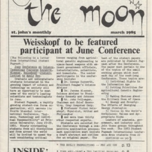 Moon 1985-03.pdf