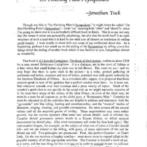 lec Tuck 1986 Summer.pdf