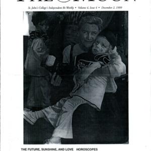 Moon 1999-12-02.pdf
