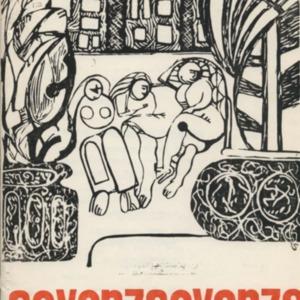 seven 1967-02.pdf