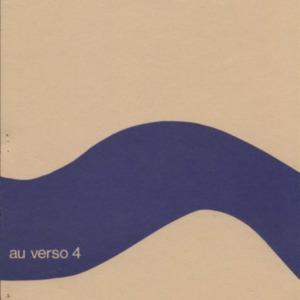 Au Verso 1972-fall.pdf