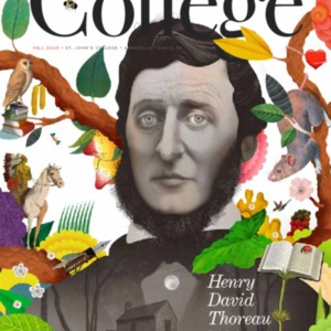 The_College_Magazine_Fall_2015.pdf