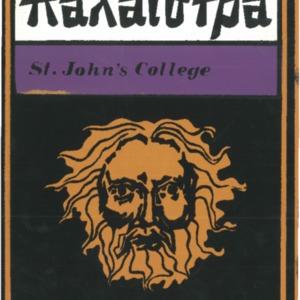 Collegian Spring 1968.pdf
