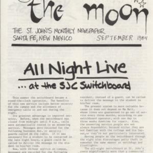 Moon 1984-09.pdf