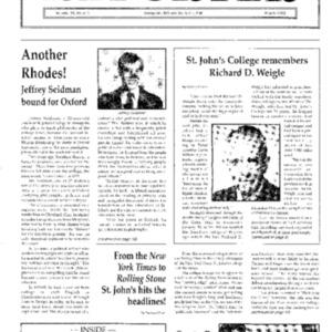 vol 19 issue 3 March 1993.pdf