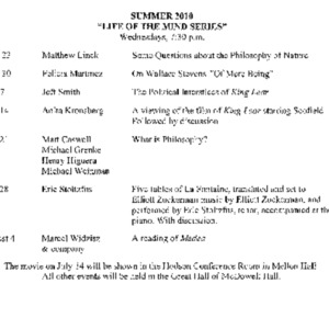 Lecture Schedule 2010 Summer.pdf