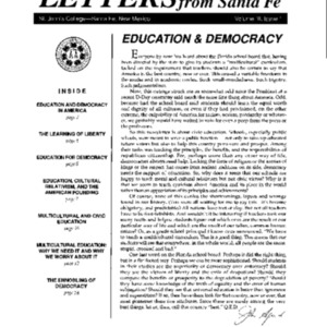 Letters_from_SF_Vol_3_Issue_1_1994.pdf