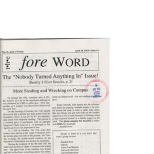 Foreword 1994-04-18.pdf