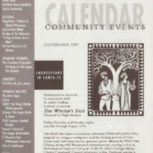 SF_community_calendar_1977_07-08.pdf