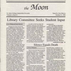 Moon 1988-10-21.pdf