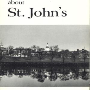 Bulletin, Vol. XVIII, No. 1, April 1966.pdf