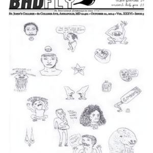 Gadfly 36.05 (Badfly).pdf