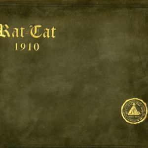 Rat=Tat 1910