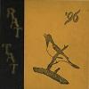 Rat Tat '96