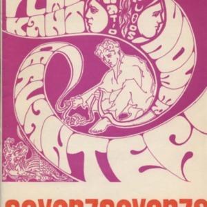 Seven 1967-10.pdf