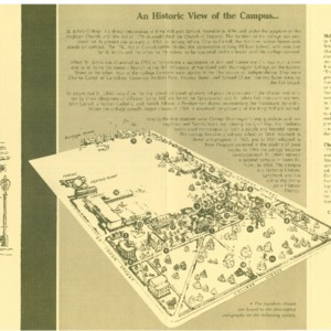 A Walking Tour St. John's College 4.pdf