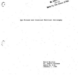 Bolotin, D. 24000036.pdf