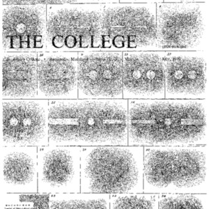 The_College_Vol_31_No_1_1979.pdf