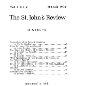 sjc_review_vol1_no2_1975.pdf