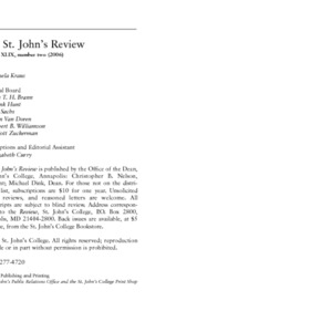 St_Johns_Review_Vol_49_No_2.pdf