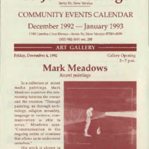 SF_Community_Calendar_1992-12.pdf