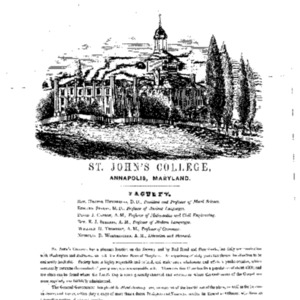 Catalogue 1852.pdf
