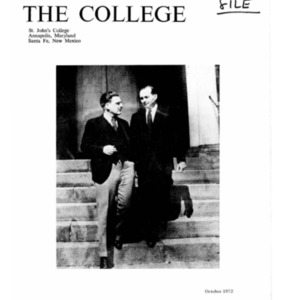 The_College_Vol_24_No_3_1972.pdf