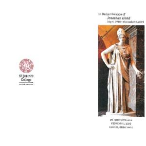 Hand, J. Memorial 2020-02-01.pdf
