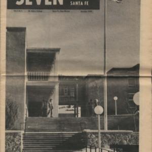 Seven 1970-10-A.pdf