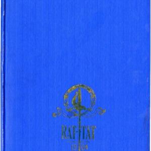 Rat-Tat 1904