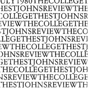The_St_Johns_Review_Vol_32_No_1_1980.pdf