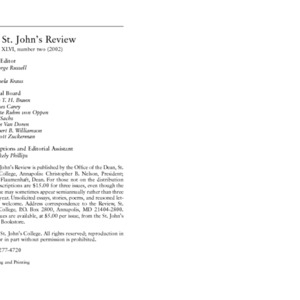 St_Johns_Review_Vol_46_No_2.pdf