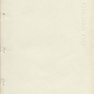 Au Verso 1972-spring.pdf