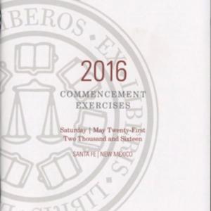 SF Commencement Program 2016-05-21.pdf