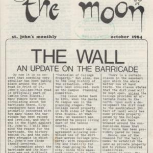 Moon 1984-10.pdf