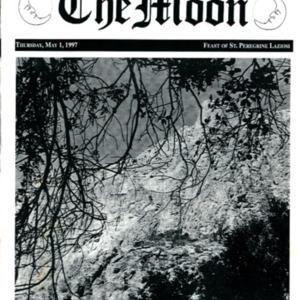Moon 1997-05-01.pdf