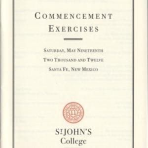 SF Commencement Program 2012-05-19.pdf