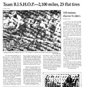 vol 20 issue 1 Sept 1993.pdf
