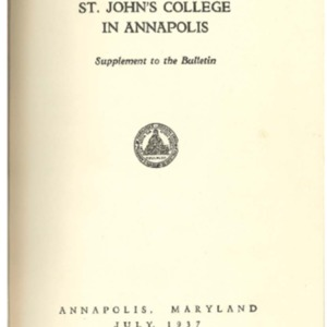 The New Program at SJC Annapolis.pdf