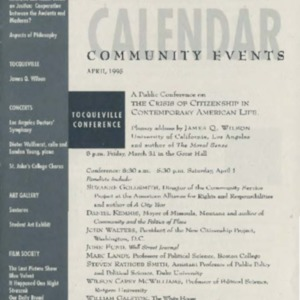 SF_Community_Calendar_1995-04.pdf