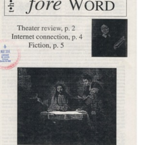 Foreword 1994-05-02.pdf