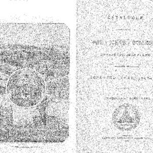 Catalogue 1897-1898.pdf