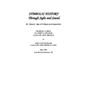 SF_BellC_Symbolic_History_Script_26_Mozart--Age_of_Critique_and_Imperative.pdf