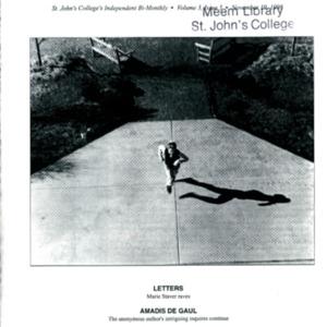 Moon 1998-11-19.pdf