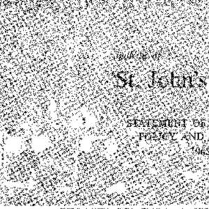 Bulletin, Vol. XVII, No. 4, December 1965.pdf