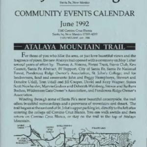 SF_Community_Calendar_1992-06.pdf